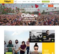 Top    Kentico Websites for January      Kentico DevNet