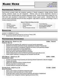 Sample Resume For Admin Assistant by Entry Level Assistant Principal Resume Templates Entry Level