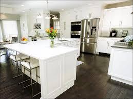 100 kitchen design with island layout modern ideas modern