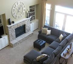 charming cheap sectional sofa ideas for minimalist small living