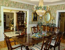 Decorating Ideas Dining Room Formal Dining Room Table Centerpiece Ideas U2013 Thelakehouseva Com