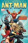 Irredeemable Ant-Man Vol 1 7 - Marvel Comics Database