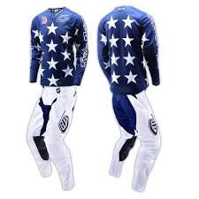 troy lee designs motocross helmet troy lee designs 2016 limited edition freedom se air jersey and