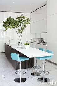 Handleless Kitchen Cabinets 33 Best Handleless Kitchens Images On Pinterest Kitchen Ideas