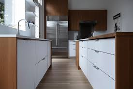 Kitchen Cabinets York Pa Henry Built Cabinets Cost Bar Cabinet