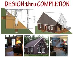 Cape Cod Modular Floor Plans by North Country Homes Modular Homes Northern Michigan