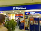 ธนาคาร สาขานิคม > กรุงเทพ [Engine by iGetWeb.