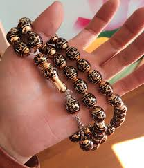 Islamic Prayer Rugs Wholesale Online Buy Wholesale Islam Prayer From China Islam Prayer