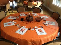 halloween table cloth 86 best halloween themed baby shower i think yes images on