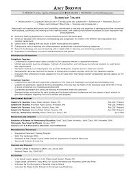 sample resume of teacher applicant elementary teacher resume samples free resume example and language arts teacher resume sales teacher lewesmr language arts teacher resume sales teacher lewesmr