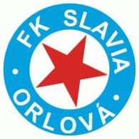 FK Slavia Orlová-Lutyně