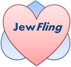 JewFling - Submit an Entry: Online Dating Sites