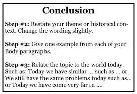 Resume Examples How To Write A Good Proposal Essay persuasive essay conclusion examples BestWeb