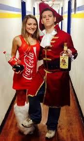 Red Solo Cup Halloween Costume Diy Salt Tequila U0026 Lime Halloween Costume Group