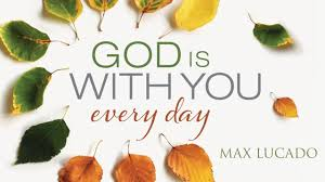 thanksgiving day devotions god is with you everyday daily devotional april 16 a prayer to