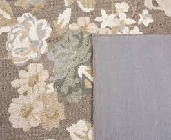 Outdoor Carpet Cheap Decorating Gorgeous Area Rugs Lowes For Floor Accessories Ideas