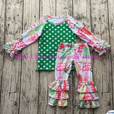 thanksgiving toddler clothes kids clothing wholesale from turkey kids clothing wholesale from