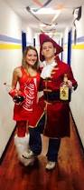 easy halloween costume ideas best 10 creative couple costumes ideas on pinterest easy couple