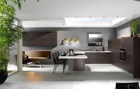 kitchen kitchen door paint spray cabinets cost estimate seashell