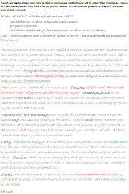 ielts essay writing task   In