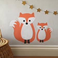 wall stickers from chameleon wall art go to your room some people are nervous about using wall stickers in their home can you share your top tips for using them