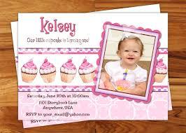 1st birthday princess invitation birthday party invitation wording u2013 gangcraft net