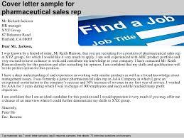 custom dissertation methodology ghostwriters site