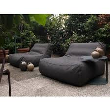 Modern Outdoor Sofa by Best 25 Contemporary Outdoor Furniture Ideas On Pinterest