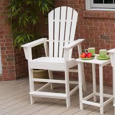 Lowes Gazebos Patio Furniture - furniture lowes patio gazebo lowes rocking chairs lowes