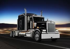 kenworth semi trucks kenworth semi tractor transport wallpaper 8832x6190 777949