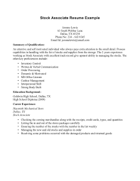 How To Make Resume For Job A Resume For A Job Resume In English Example How To Write Part