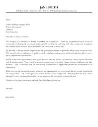Resume Cover Letter Examples Same Cover Letters Resume Cv Cover Letter