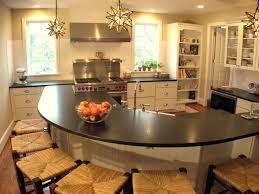 kitchen remodeling philadelphia main line pa