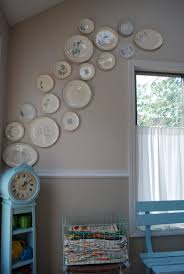 New Wall Design by 133 Best Designer Paint Options Images On Pinterest Wall Colors
