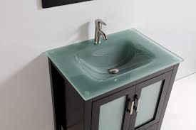 best bathroom sinks crafts home