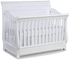 young america convertible crib crib extender rails baby crib design inspiration