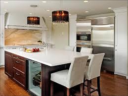 kitchen kitchen island designs kitchen cart target portable
