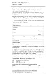transfer agreement template bond transfer form 3 free templates in pdf word excel download bond transfer form rental bond direct credit email notification state of agreement