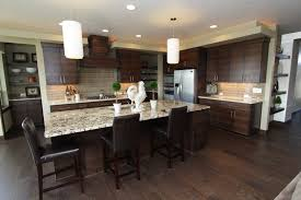 Kitchen Cabinets Showroom Affordable Custom Cabinets Showroom