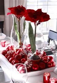 how to make christmas table centerpieces 23 christmas centerpiece