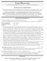 Superb Health Care Objective Resume   Brefash Healthcare Resume Help Write My Cinema Essay Sample Resume Objective Statements Health Care Resume Objective
