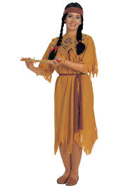 Indian Halloween Makeup Native American Costumes Childrens American Indian