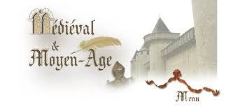 Vision du Moyen-Âge