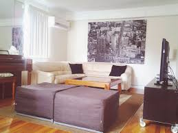 2 floor private house 3 bedrooms sunny homeaway queens