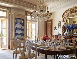 Ralph Lauren Dining Room by 26 Best Dining Room Ideas Designer Dining Rooms U0026 Decor