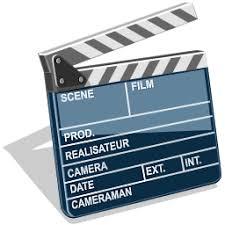 Ton dernier et ton prochain film.. - Page 3 Images?q=tbn:ANd9GcSJolvHfknv4Pj0xkDl44bXG_7x5cDAUeXGX7wxoOMABGeipMmQ