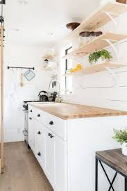 Tiny House Interior Images by 3457 Best Tiny House Ideas Images On Pinterest Small Houses