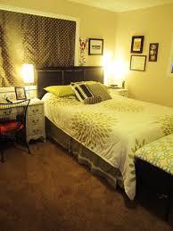 Furniture Placement In Bedroom Bedroom Furniture Arrangement Ideas Home Design Ideas