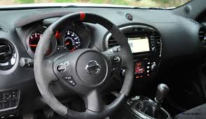nissan juke white and red 2015 nissan juke nismo rs review