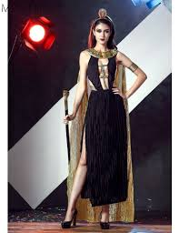 cleopatra halloween costume compare prices on egyptian dress costume online shopping buy low